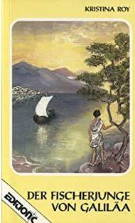 Der Fischerjunge von Galiläa